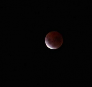 april 5 lunar eclipse
